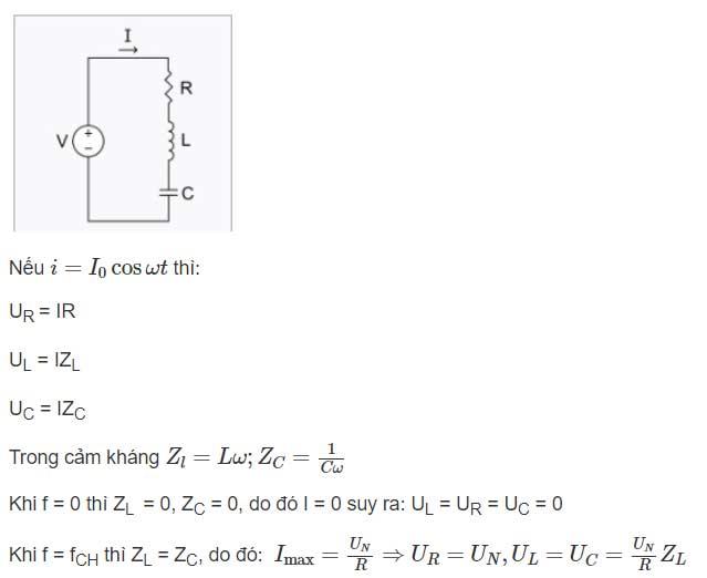 Đáp án câu 1 trang 115 sgk công nghệ lớp 12