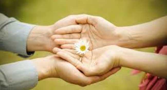 Lòng tốt bị lợi dụng trong xã hội