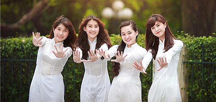Điểm thi lớp 10 Đà Nẵng năm 2019 đã công bố vào ngày 15/6