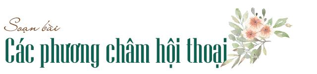 soan-bai-cac-phuong-cham-hoi-thoai
