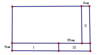 Đáp án câu 7đề thi học kì 1 môn Toán lớp 5 đề số 3