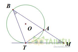 Bài 34 trang 80 SGK Toán 9 tập 2