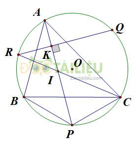 Bài 42 trang 83 SGK Toán 9 tập 2