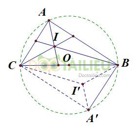 Bài 44 trang 86 SGK Toán 9 tập 2