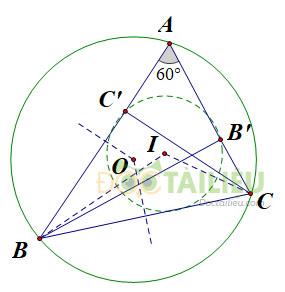 Bài 51 trang 87 SGK Toán 9 tập 2