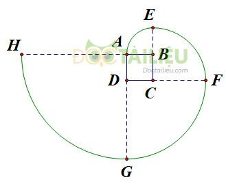 Bài 71 trang 96 SGK Toán 9 tập 2