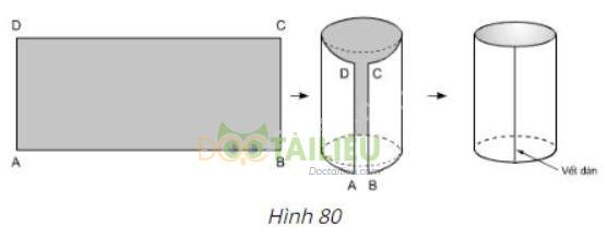 Bài 2 trang 110 SGK Toán 9 tập 2