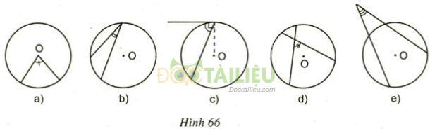 Bài 88 trang 103 SGK Toán 9 tập 2