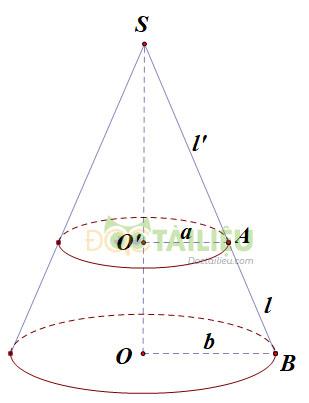Bài 25 trang 119 SGK Toán 9 tập 2