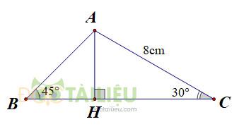 Bài 2 trang 134 SGK Toán 9 tập 2