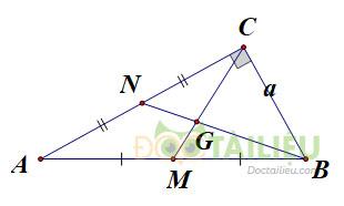Bài 3 trang 134 SGK Toán 9 tập 2