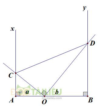Bài 41 trang 129 SGK Toán 9 tập 2