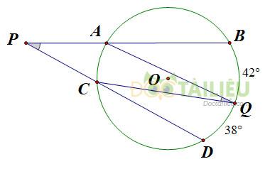 Bài 11 trang 135 SGK Toán 9 tập 2