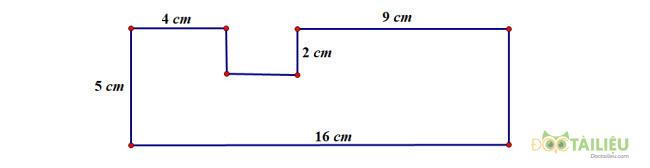Đề cương ôn tập toán lớp 4 học kỳ 1 bài số 19