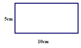 Đề bài 2 trang 104 SGK Toán 4 câu a