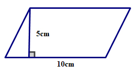 Đề bài 2 trang 104 SGK Toán 4 câu b