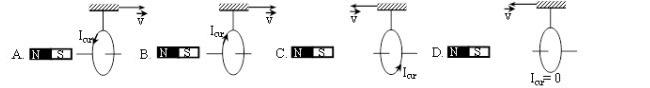 câu 13 đề thi thử THPT Quốc gia 2020 môn Lý mã đề 224