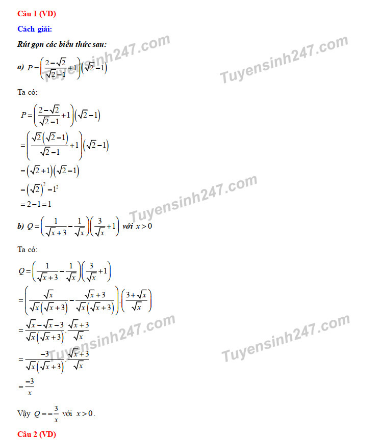 dap-an-thi-vao-10-toan-ha-tinh-2020-anh-so-1