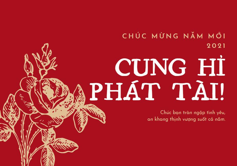 tac gia Trang Doan