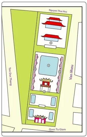 A Closer Look 1 Unit 6 lớp 7 trang 60 môn Tiếng Anh task 2