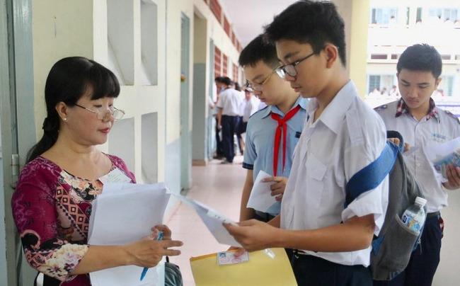 Bộ GDĐT chỉ đạo thực hiện chương trình giáo dục và phòng chống dịch COVID-19