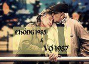 Chồng 1985 vợ 1987 có hợp nhau không