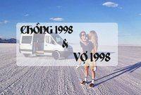 Chồng 1998 vợ 1998 có hợp nhau không