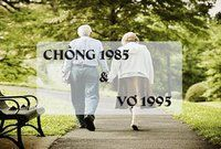 Chồng 1985 vợ 1995 có hợp nhau không