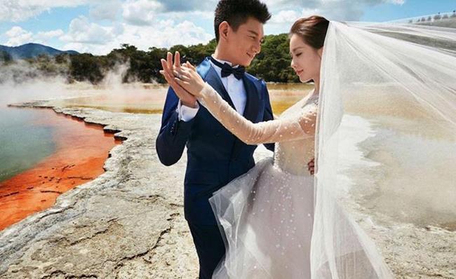 hóa giải tuổi đại kỵ trong việc hôn nhân đại sự