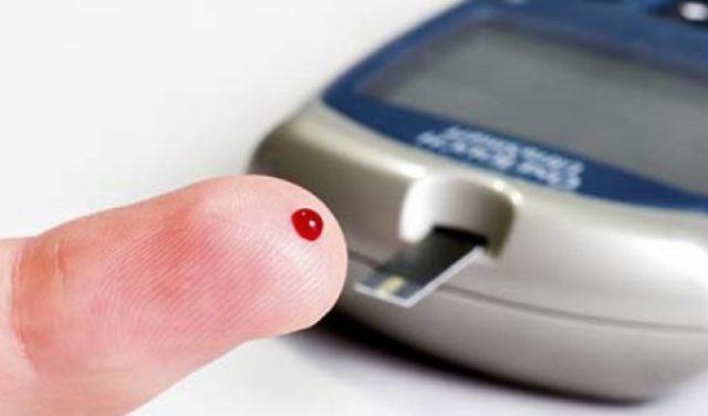 Cách phân loại tiểu đường Type 1, Type 2, Type 3