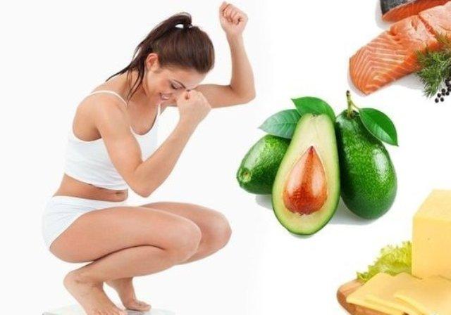Kết quả hình ảnh cho Cách tăng cân