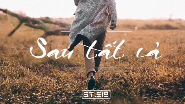 loi bai hat sau tat ca (erik) – nhac si khac hung